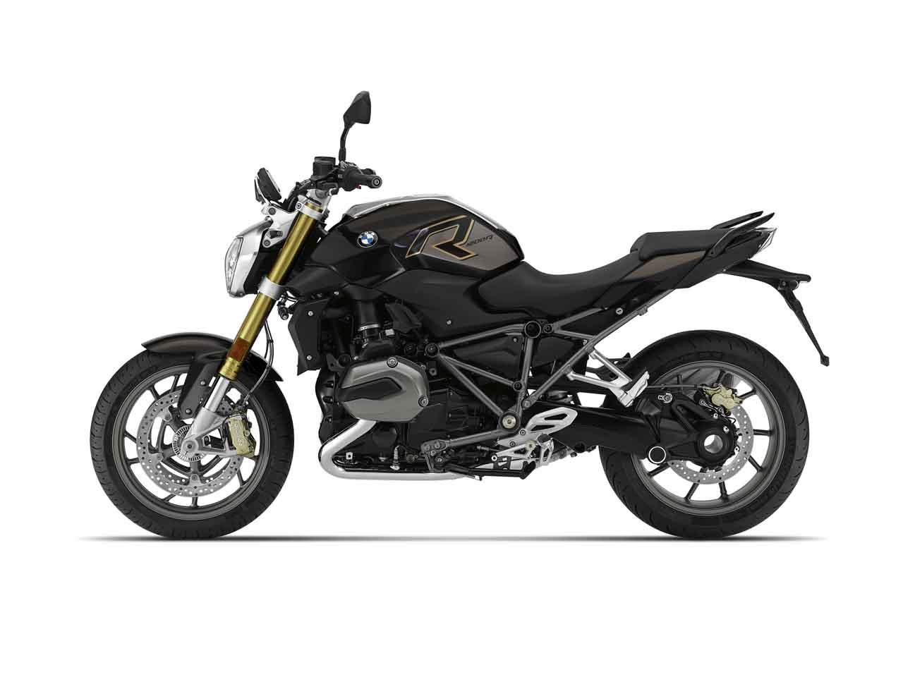 moto 50cc pas cher occasion moto 50cc pas cher pictures moto cross pas cher moto derbi 50cc. Black Bedroom Furniture Sets. Home Design Ideas